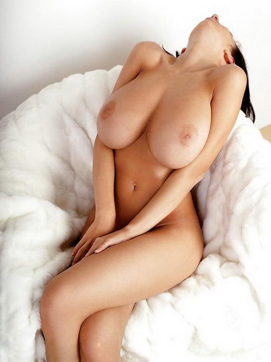 Kera Lester nackt, Nacktbilder, Playboy,