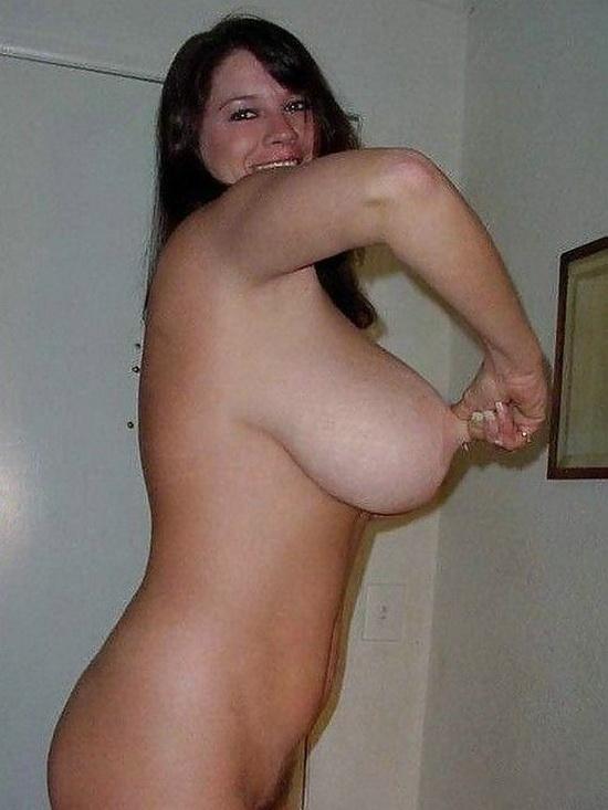swinger party kleine brüste große nippel