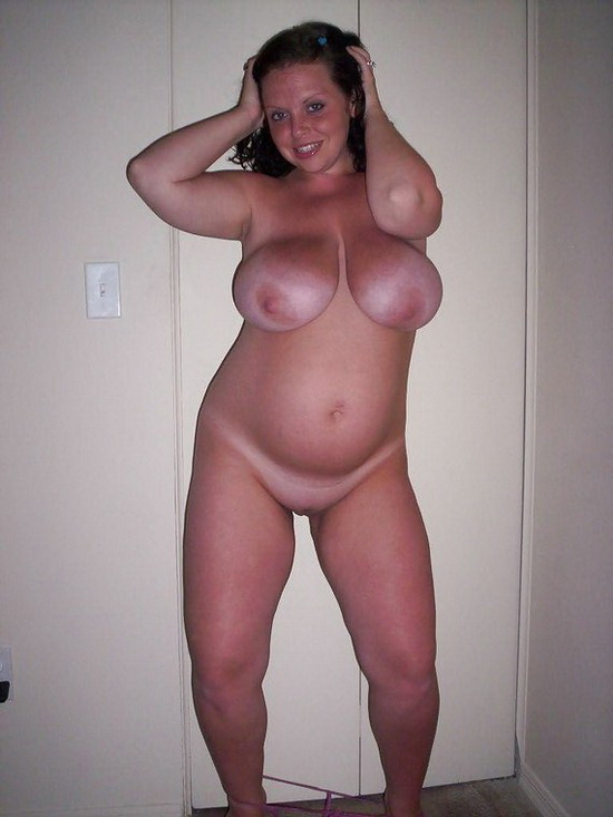 Giant Ass Bilder kostenlos