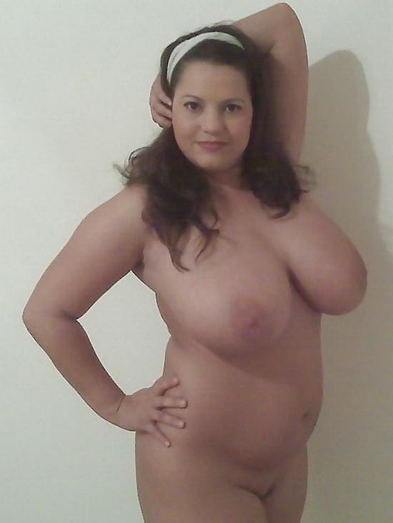 sklavenzentrale com sex with hose