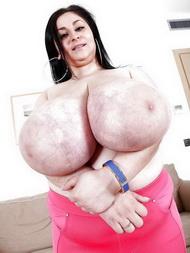 brüste gratis