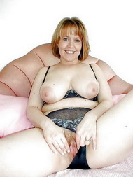 Dicke Titten Porno, Big Titts Porn, Groe Titten Bilder
