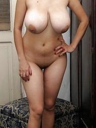 Pralle Brüste Porno